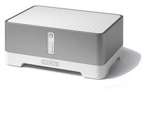 Sonos ZonePlayer CONNECT AMP ZP120