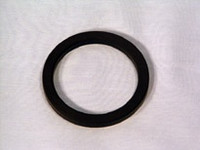 Boiler/Pod Filter Holder Gasket