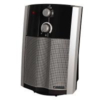 Bionaire BFH910-IUK Fan Heater