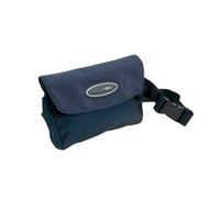 Design Go Wet Safe Waterproof Waist Bag