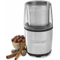 Cuisinart Electric Spice and Nut Grinder SG20U