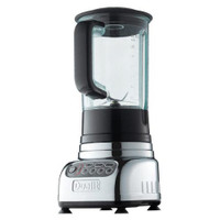 Dualit 83810 2lt Blender in Chrome