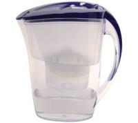 Lloytron Betta Water Filter 2.4 LItre Jasmine Blue Carafe