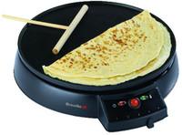 Breville VTP130 Traditional Pancake Maker