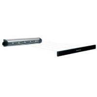 Brabantia Pull-Out Drying Lines 22 Metre