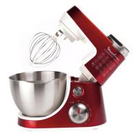 Moulinex Masterchef Gourmet Kitchen Machine Mega Pack