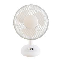 Lloytron 9 Inch Desk Fan