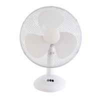 Lloytron 16 Inch Desk Fan