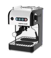 Dualit 3-in-1 Espresso Auto Coffee Machine 84515