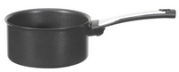 Kitchen Craft Master Class Non-Stick 16cm Heavy Duty Saucepan