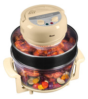 Swan Halogen Oven & Air Fryer 1300w