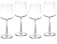 Iittala Essence 45cl Red Wine Glass - Set of 4