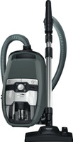 Miele Blizzard Cx1 Excellence Powerline Vacuum Cleaner, 2 Litre, 890 W-á[Energy Class C]