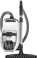 Miele Blizzard CX1 Comfort Powerline Vacuum Cleaner, 2 Litre, 890 W-á[Energy Class C]