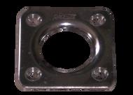 RL 282-1 Boom Crutch Socket Plate