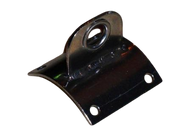 RL 271 Curved Base Pad Eye