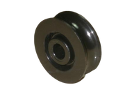 RL 401-A5 Sheave