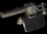 RL 452 Fixed Gooseneck