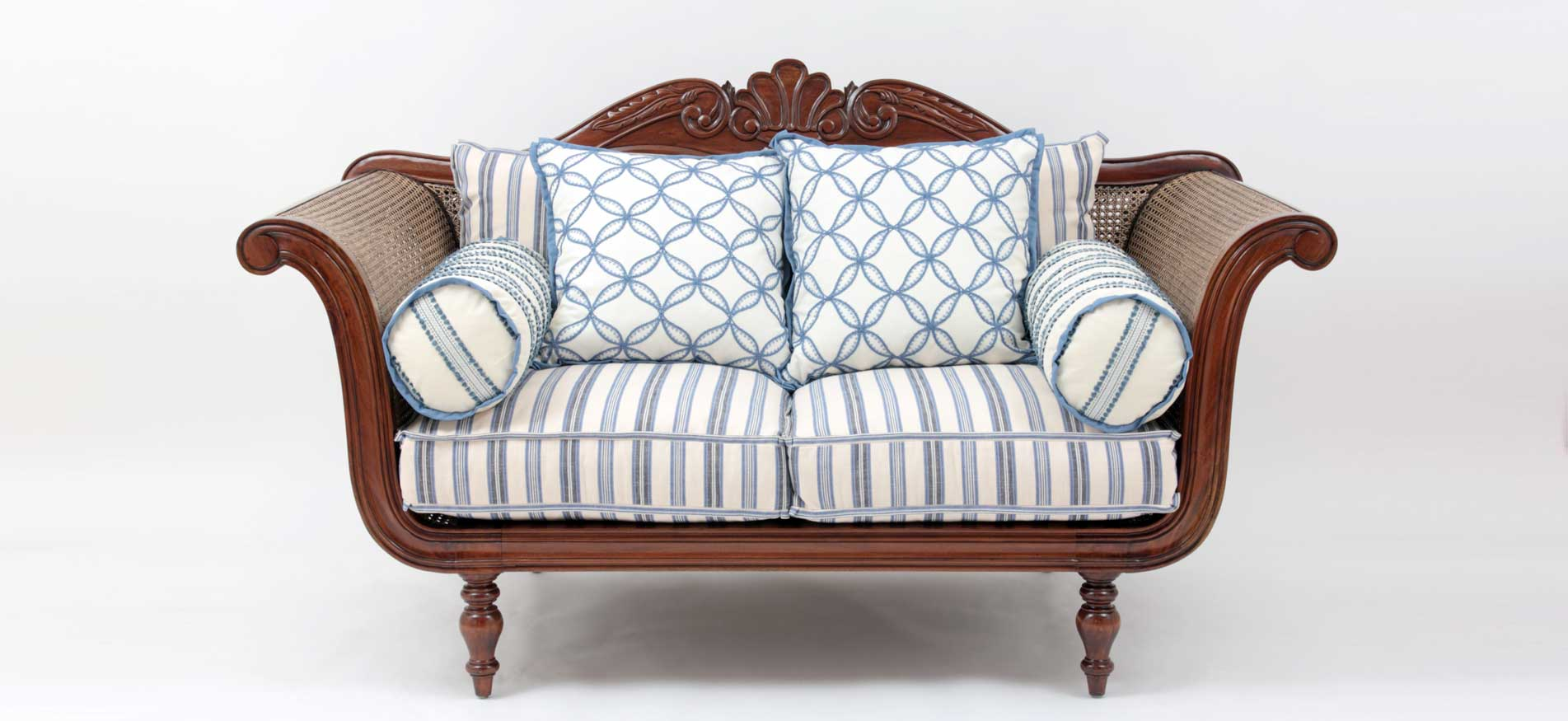 Antique reproductions are our passion.