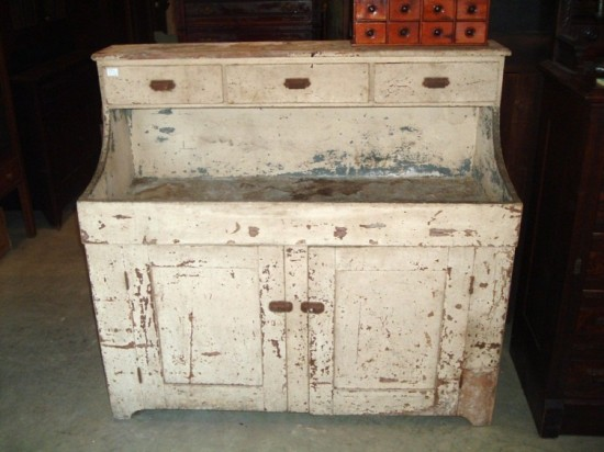 - Refinishing Your Antique Furniture - Laurel Crown Furniture