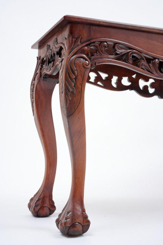 Antique Furniture Terms Part 1 Laurel Crown Furniture