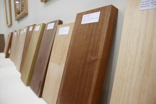 types of wood used for furniture laurel crown furniture. Black Bedroom Furniture Sets. Home Design Ideas