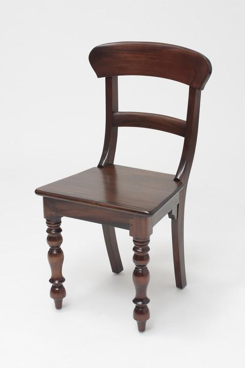 Laurel Crown Furniture