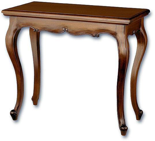 Louis XV Hall Table