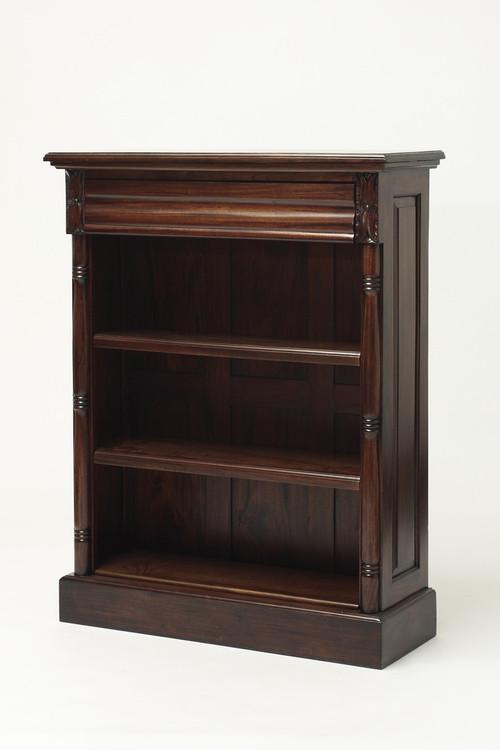 cabinet maker cambridge uk