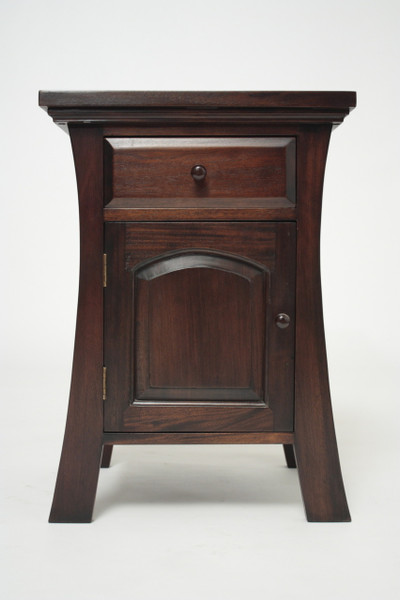 Country Lane Nightstand