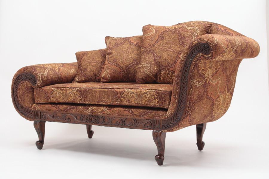 Custom Living Room Furniture ...