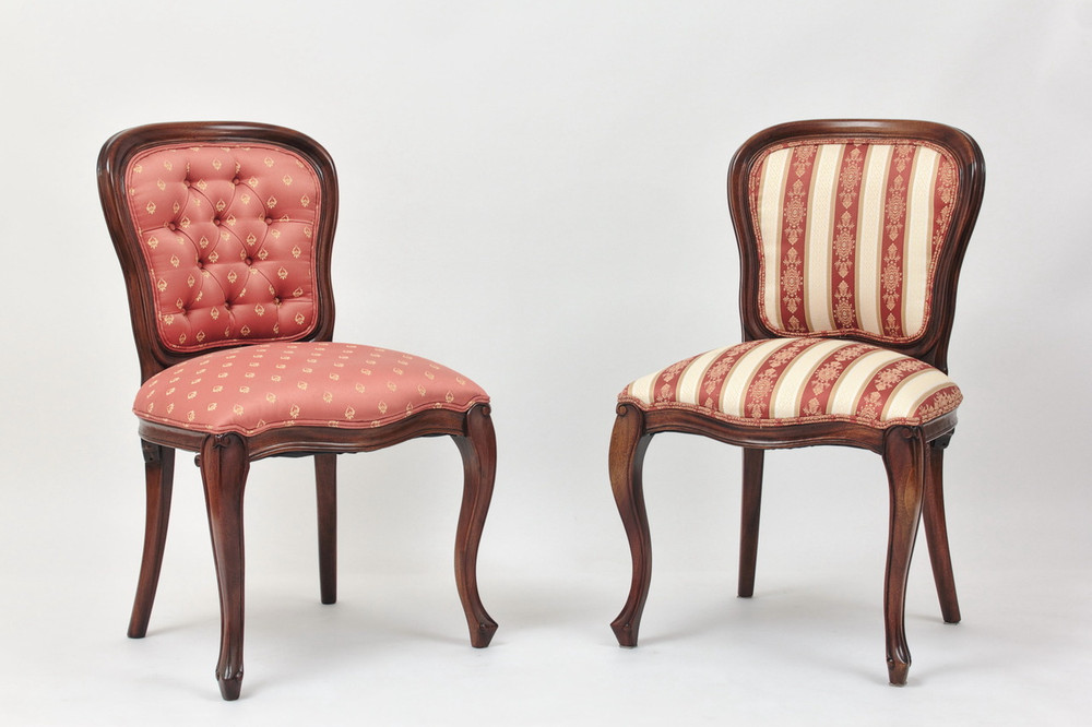 Antique Reproduction Chairs Antique Furniture