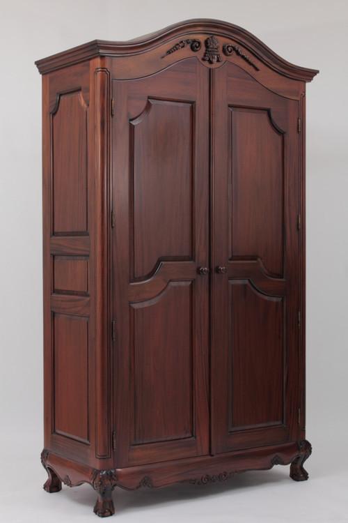 Living Room Armoire Furniture | Laurel Crown