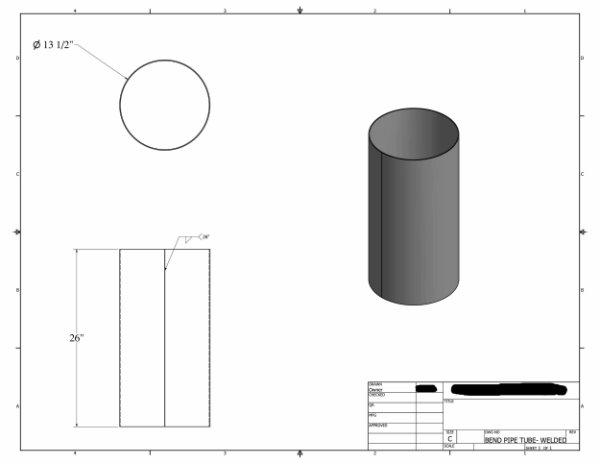 rolled-welded-pipe.jpg