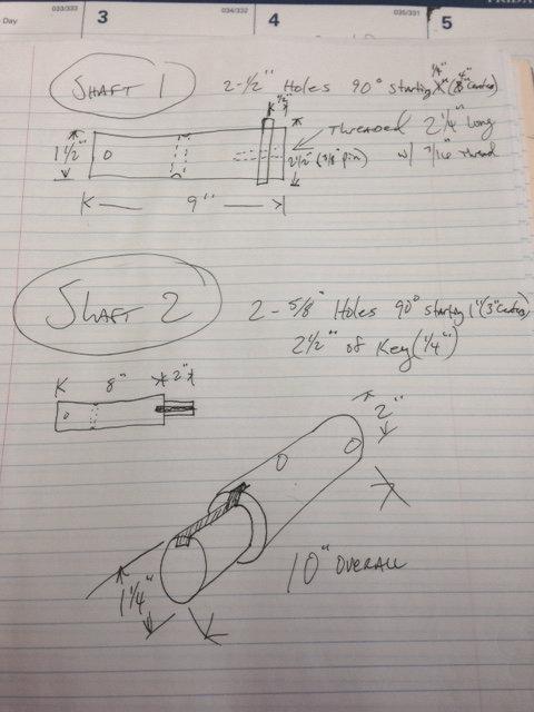 shafts-sketch.jpg