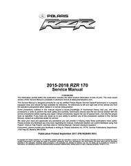 2017 2018 rzr xp turbo xp4 turbo service manual atv service manuals rh atv service manuals3 mybigcommerce com polaris rzr 170 owner's manual polaris rzr 170 repair manual