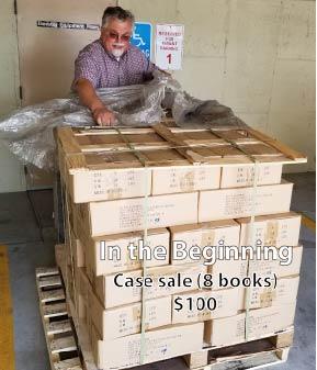 in-the-beginning-case-sale.jpg
