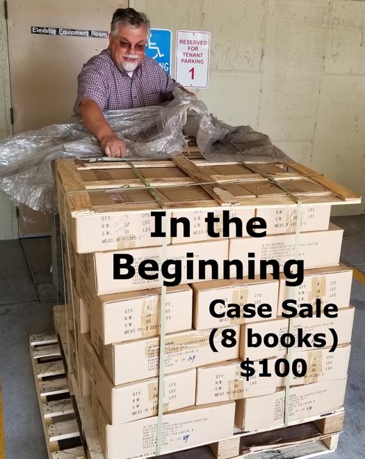 pallet-in-the-beginning-case-8-books-sm.jpg