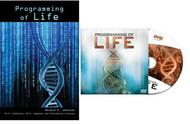 Programming of Life DVD & Book Combo