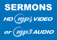 20150927 Bible Versions Matter Pt 2