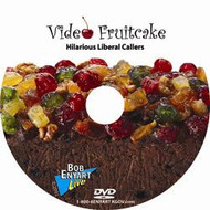 Video Fruitcake DVD or Video Download