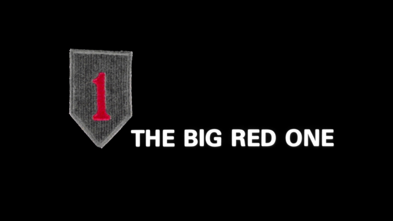 big-red-one.jpg
