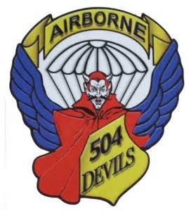Active Duty Annual Membership