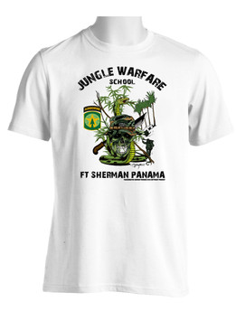 16th Military Police Brigade Moisture Wick Shirt