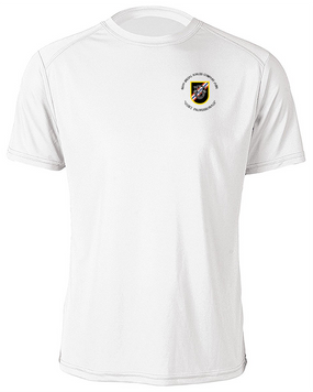 46th Special Forces Group  Moisture Wick Shirt  (C)