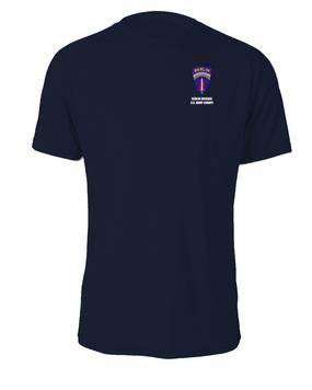 Berlin Brigade Cotton Shirt