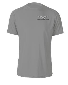 US Army Aviator Cotton Shirt
