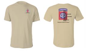 Kentucky Chapter (V2)  Cotton Shirt