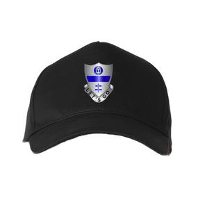 325th AIR Embroidered Baseball Cap