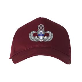 "325th AIR ""Master"" Embroidered Baseball Cap"